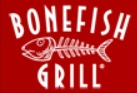 Bonefish_Grill_Logo