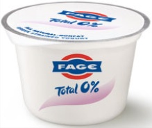 Fage_Greek_Yogurt