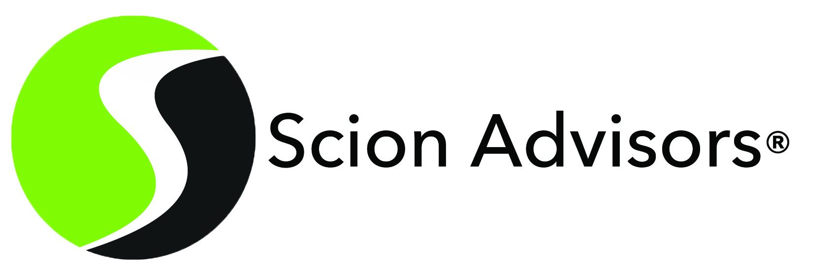 Scion Advisors