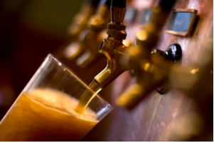 Transitioning Your Brewery to the Next Generation