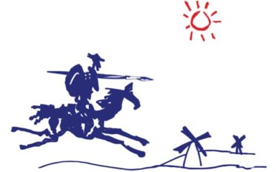 Fighting windmills? How to manage a constantly changing wine landscape.